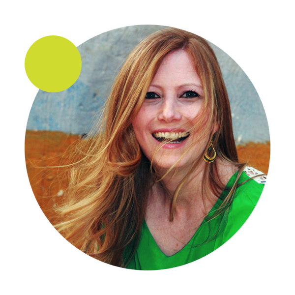 """Rebecca Dempster, Psychologist - """"Lisa is a top-notch coach. She has a razor sharp focus that keeps her coaching practical and action-oriented. She's warm and compassionate, shows genuine interest and concern, and really knows her stuff! She took me from dread to confident. I have already recommended her to my network and wouldn't hesitate to work with her again."""""""