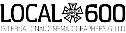 IA600.png
