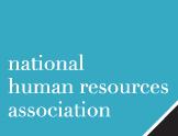 logo_nhra.jpg
