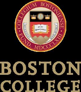 Boston-Logo-264x300.png