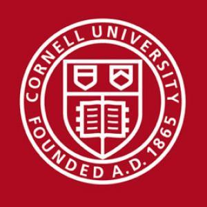 Cornell Logo_10.jpg