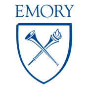 emory_square_coursera.png