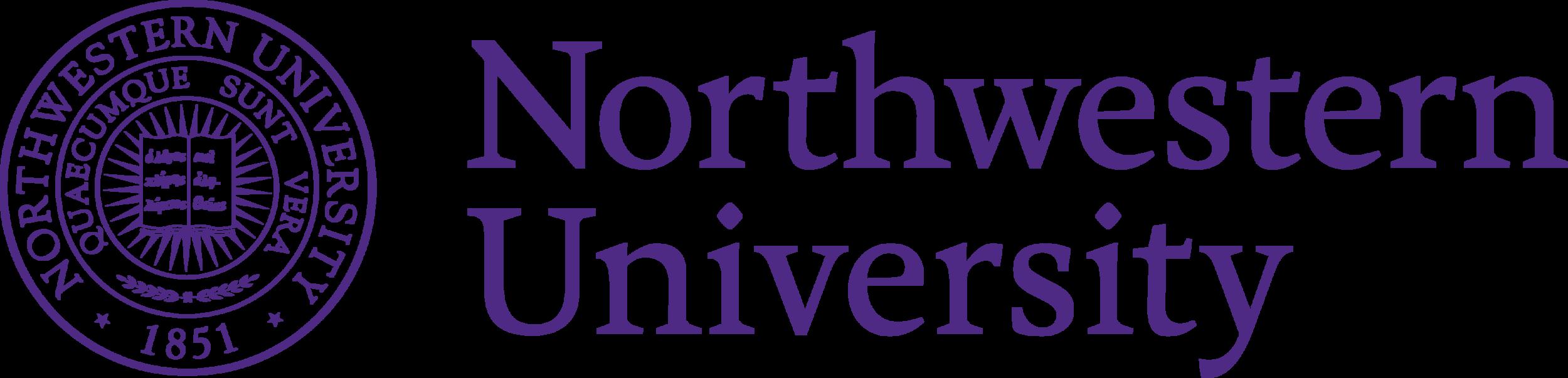 Northwestern-Formal_horizontal-24kckvk.png