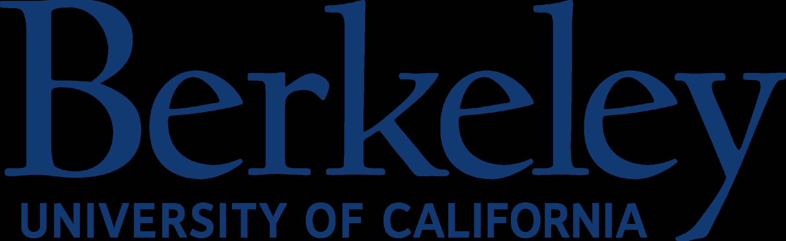 UC-Berkeley-Logo-University-of-California-Berkeley.png