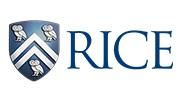 Rice_logo_hi_res_square_180.jpg