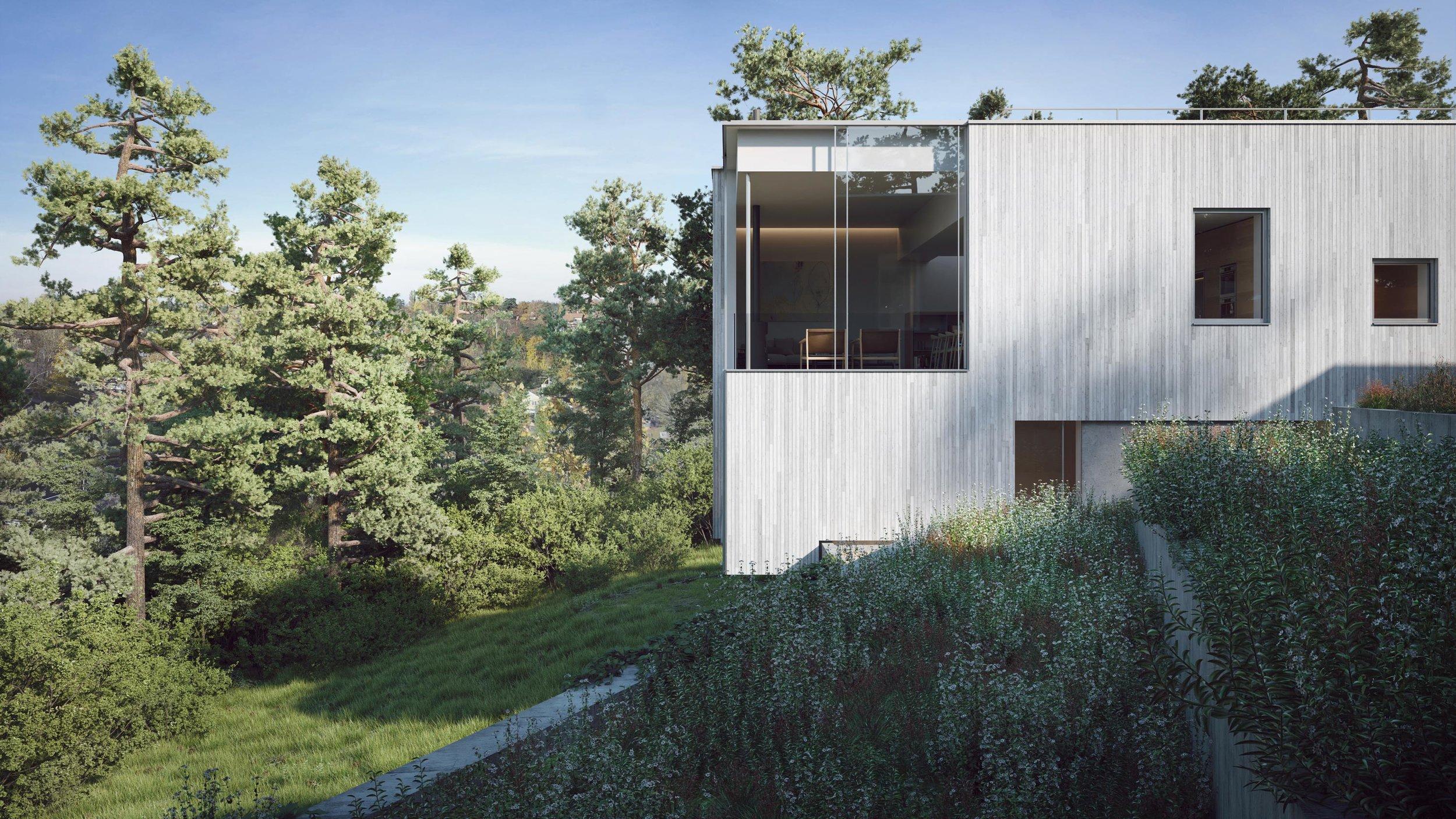 pyrus luxury villas, strom architects, imola, 2.jpg