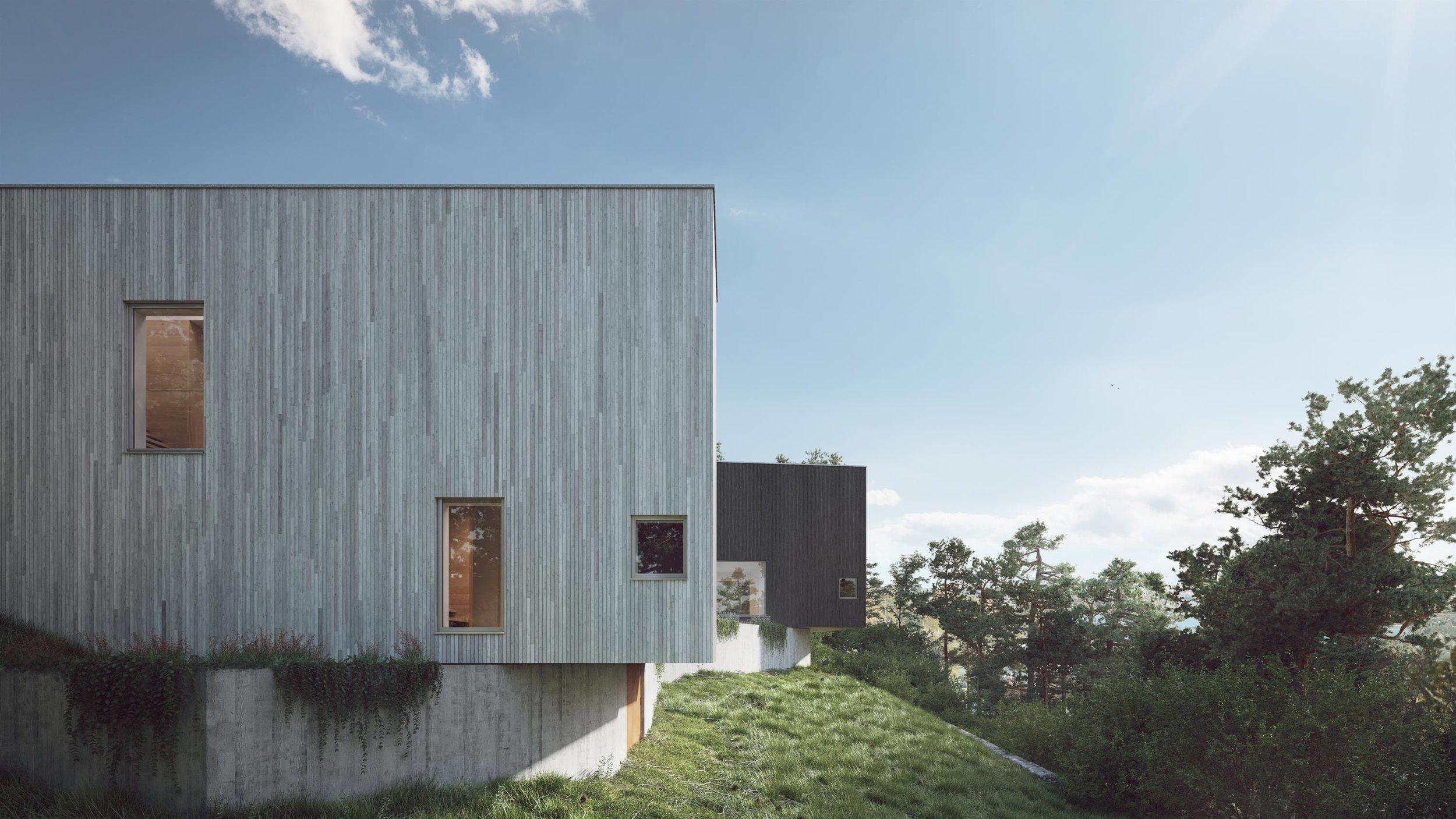 pyrus luxury villas, strom architects, imola, 4.jpg