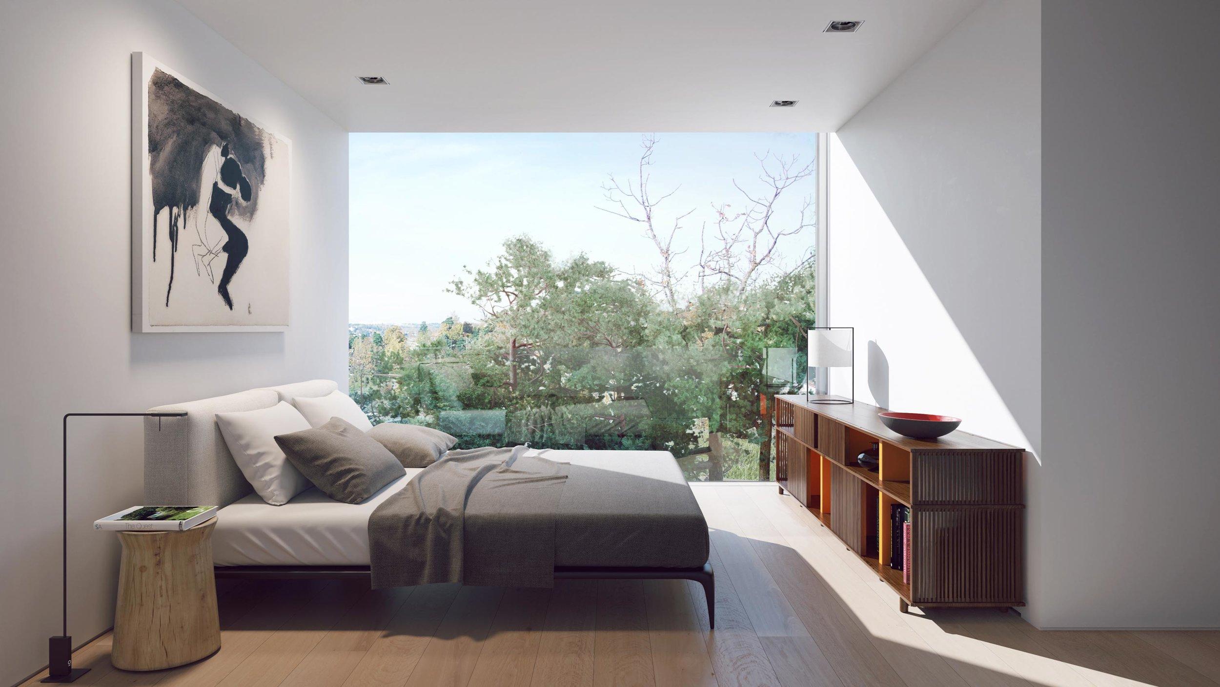 pyrus luxury villas, strom architects, imola, 12.jpg