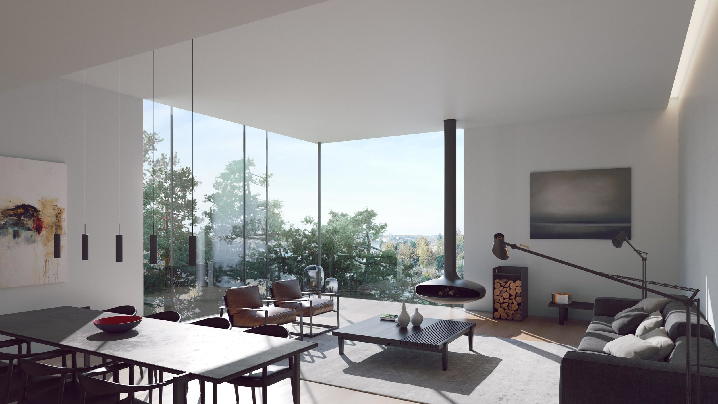 pyrus luxury villas, strom architects, imola, 10.jpg