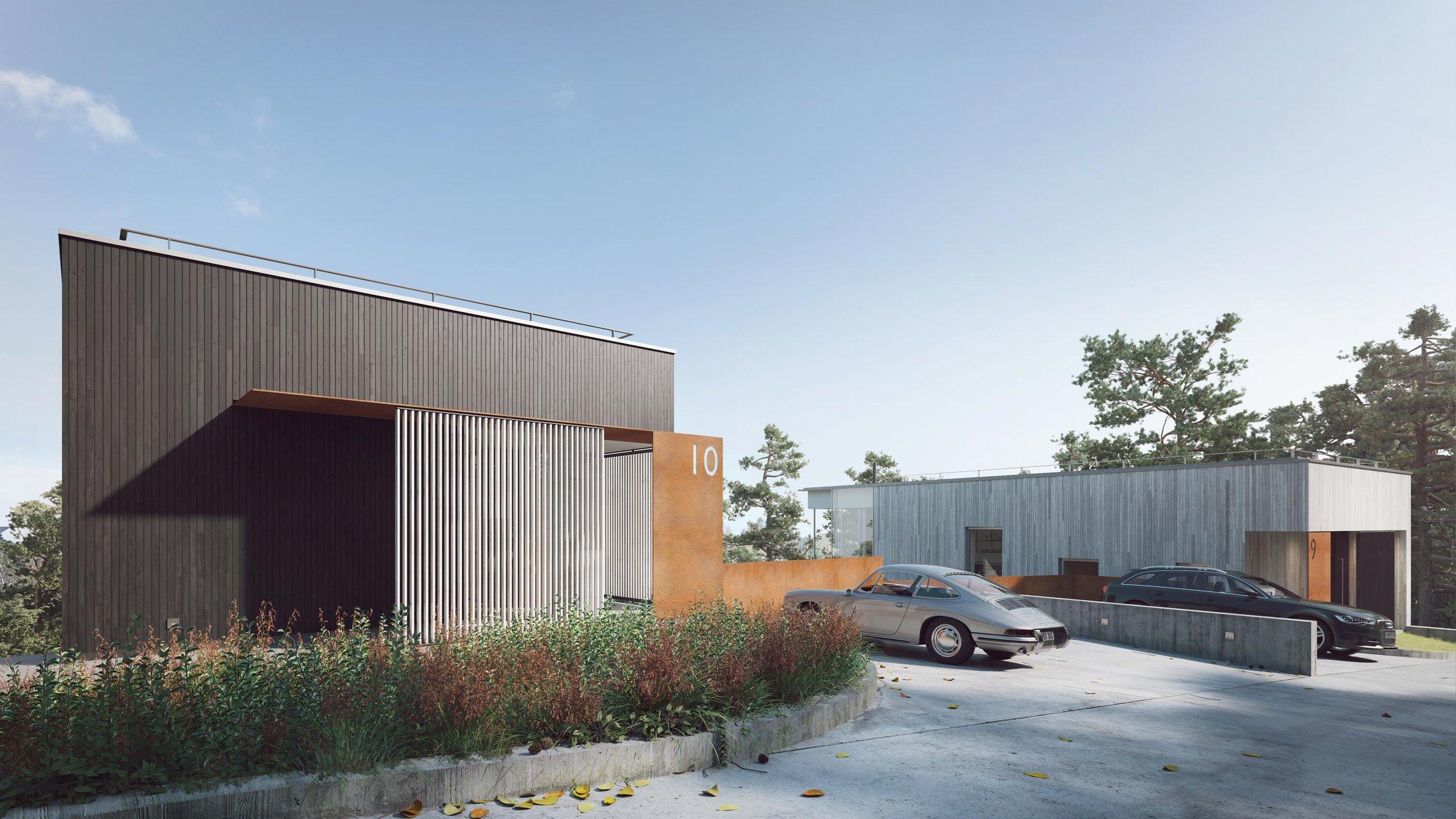 pyrus luxury villas, strom architects, imola, 3.jpg