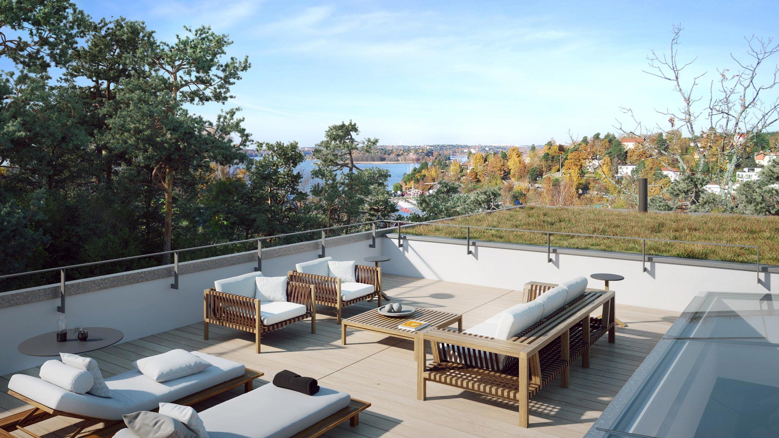pyrus luxury villas, strom architects, imola, 6.jpg