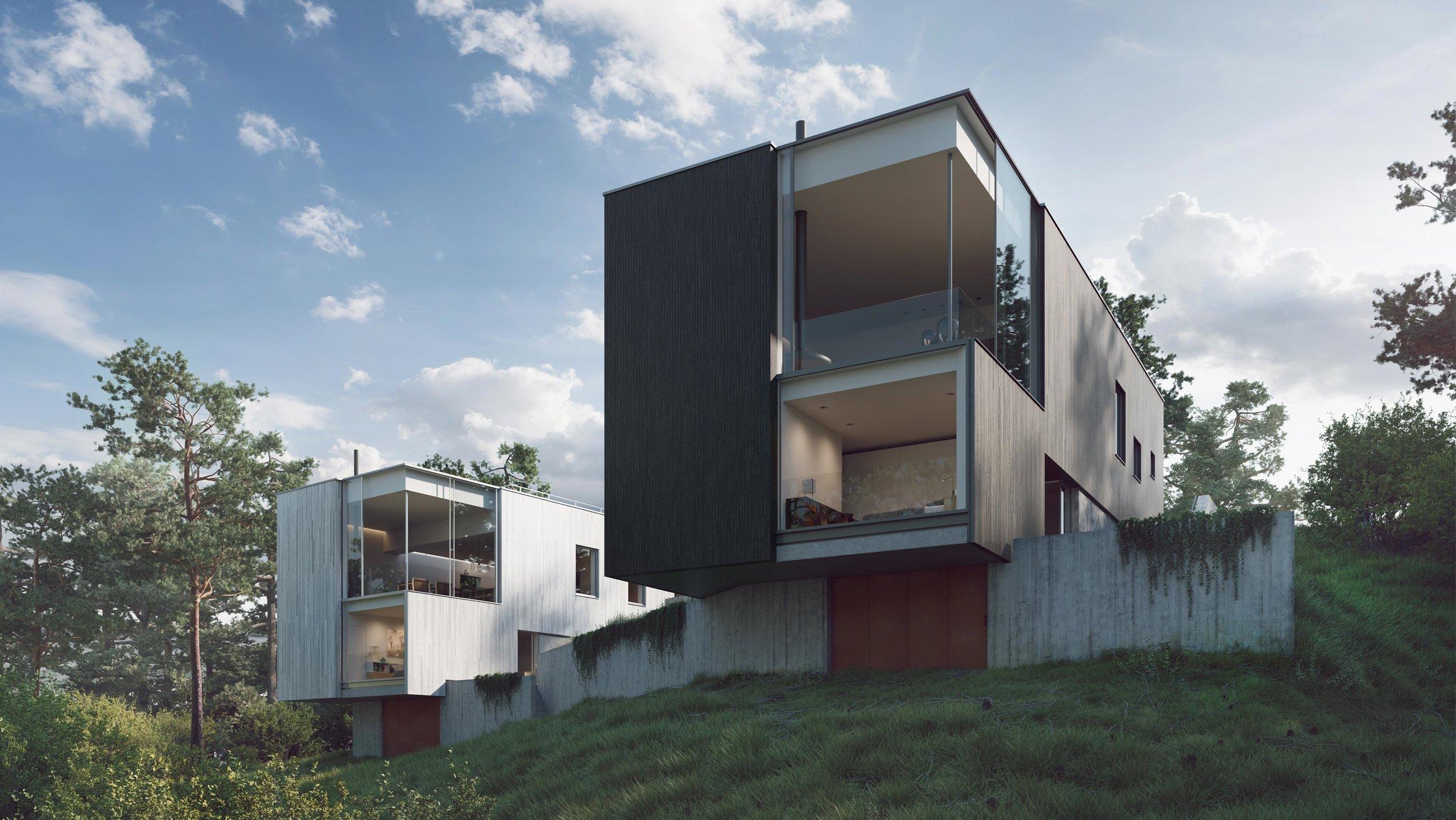 pyrus luxury villas, strom architects, imola, 1.jpg