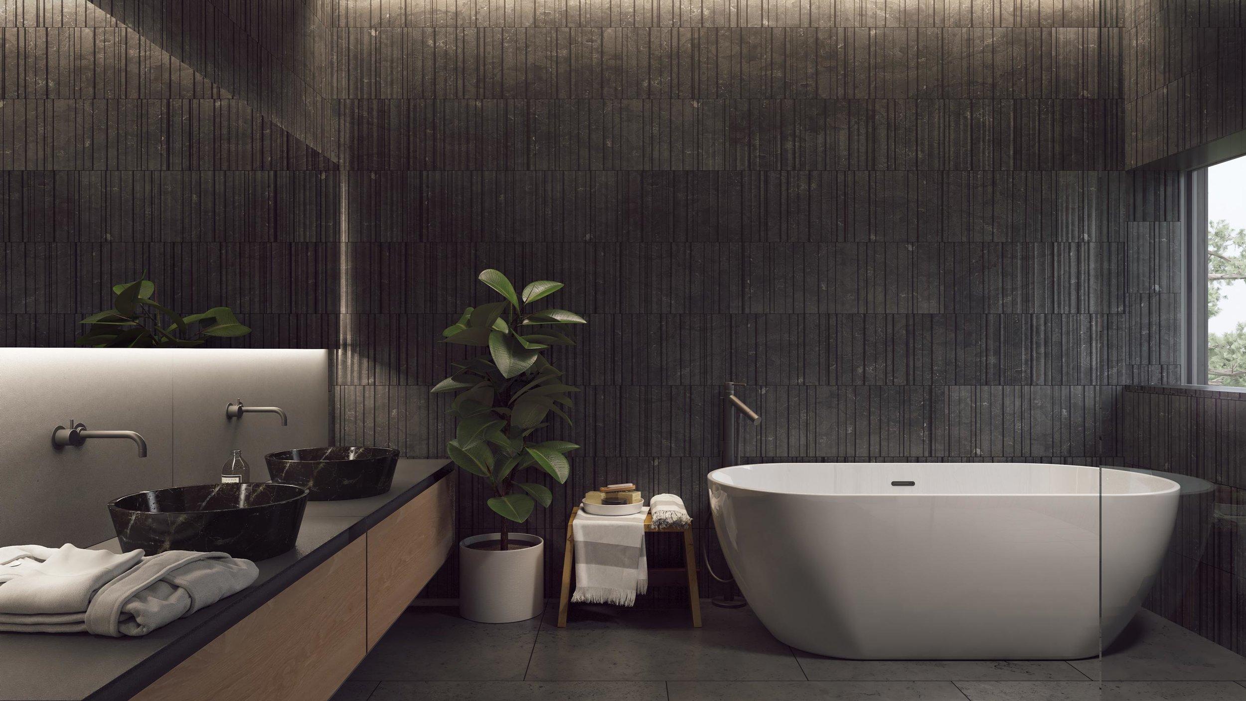 pyrus luxury villas, strom architects, imola, 14.jpg