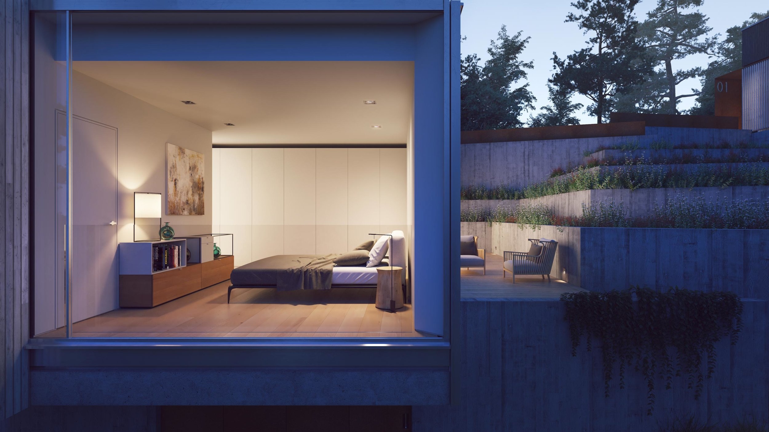 pyrus luxury villas, strom architects, imola, 7.jpg
