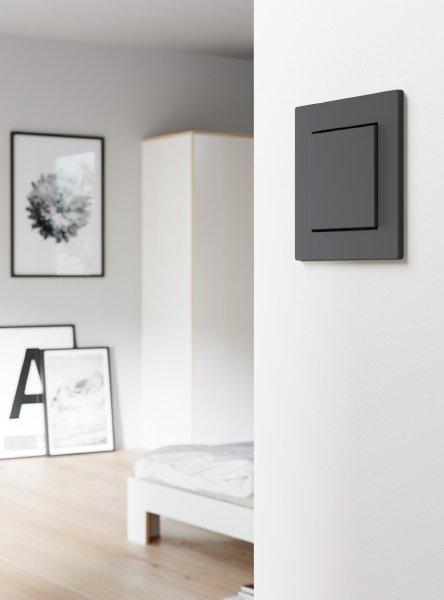 Gira-E2-flach-Anthrazit-Tastschalter-Galerie-444x600px_15565_1498739266.jpg