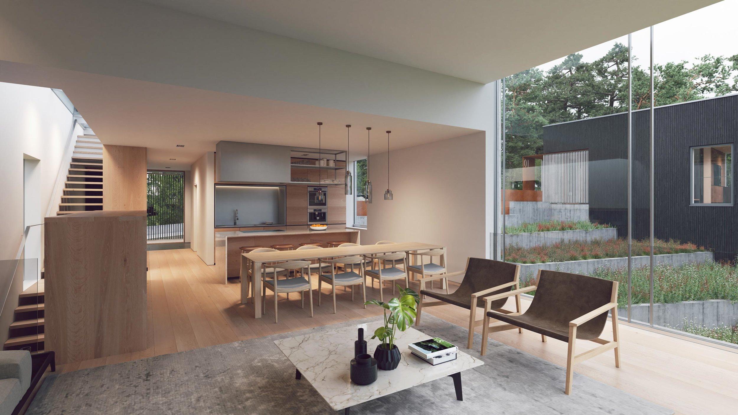 pyrus luxury villas, strom architects, imola, 8.jpg