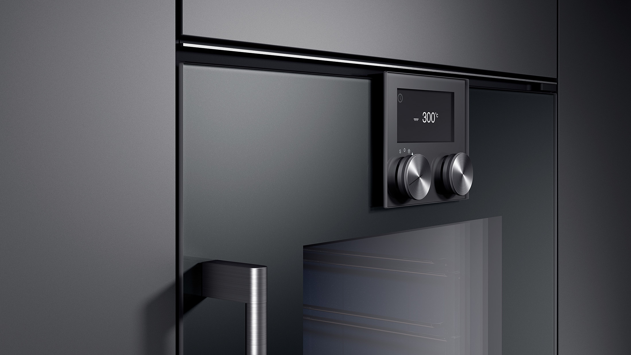 oven-series-200-5.jpg