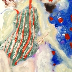 meduza_girls_painting_monotype_nellyTsyrlin-300x300.jpg