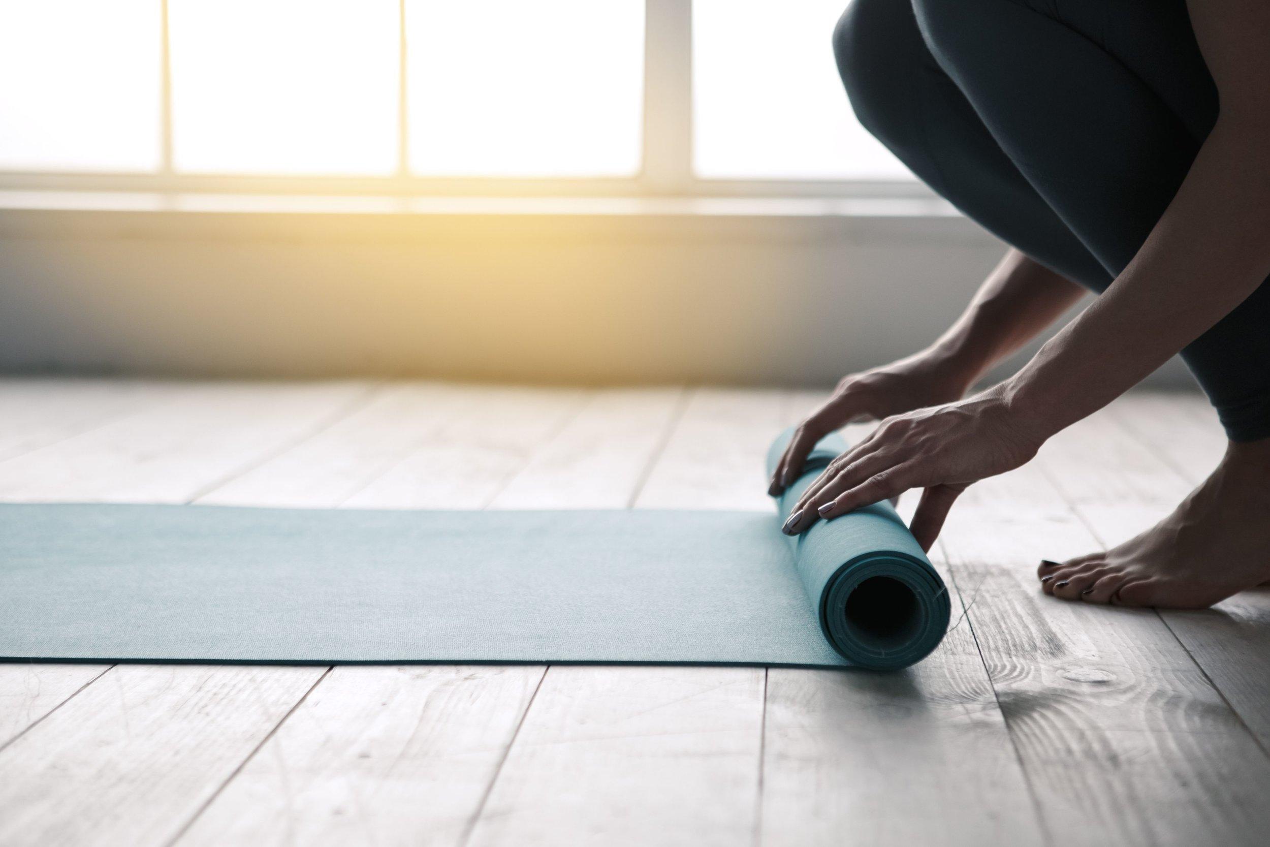 yoga (stock).jpg