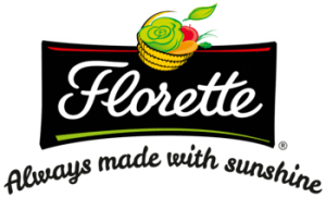 Brand Planning - I've been working with the Florette UK commercial team to help them create their Annual Brand Plan. My role has been to define the overall approach, facilitate the workshops and support them in the developing of their sales and marketing plans