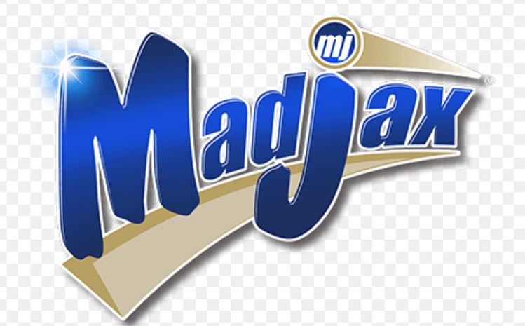 MadJax Parts and Accessories -