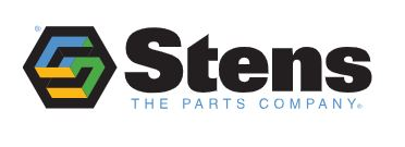 Stens Parts and Accessories  -