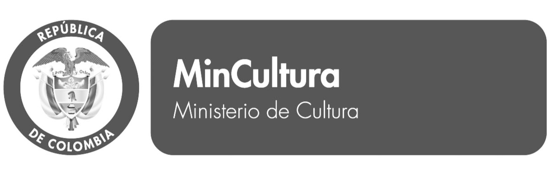 banner-ministerio-de-cultura copia.jpg