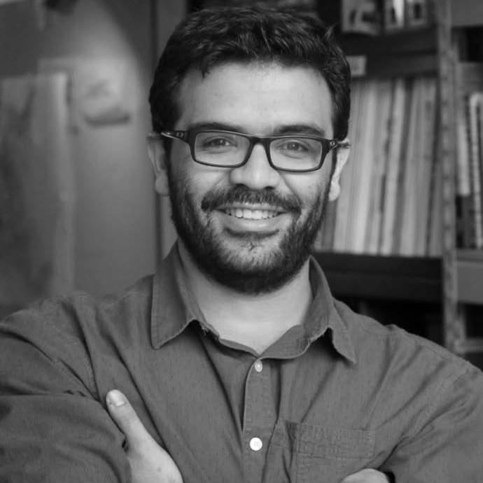 Carlos Alberto Cano Bedoya   Arquitecto. Profesor Taller de Proyectos Facultad de Arquitectura UPB. Es Coordinador Asociado de Proyectos y de Gestión de Innovación y Conocimiento.