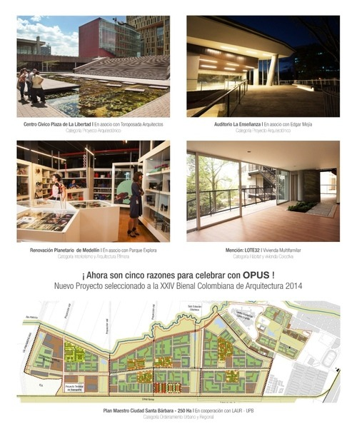 bienal 2014.jpg