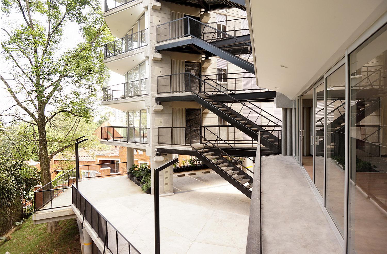 Vivienda·Housing