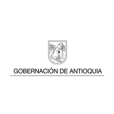 logo-gobernacion-de-antioquia.png
