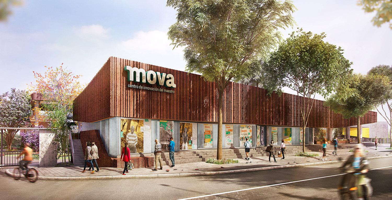06-MOVA.jpg