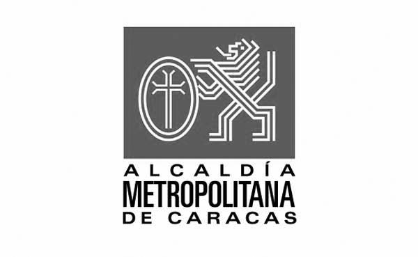 logo-alcaldia-metropolitana1.jpg