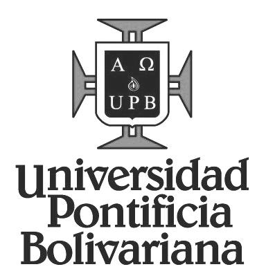 logo-universidad-pontificia-bolivariana.jpg