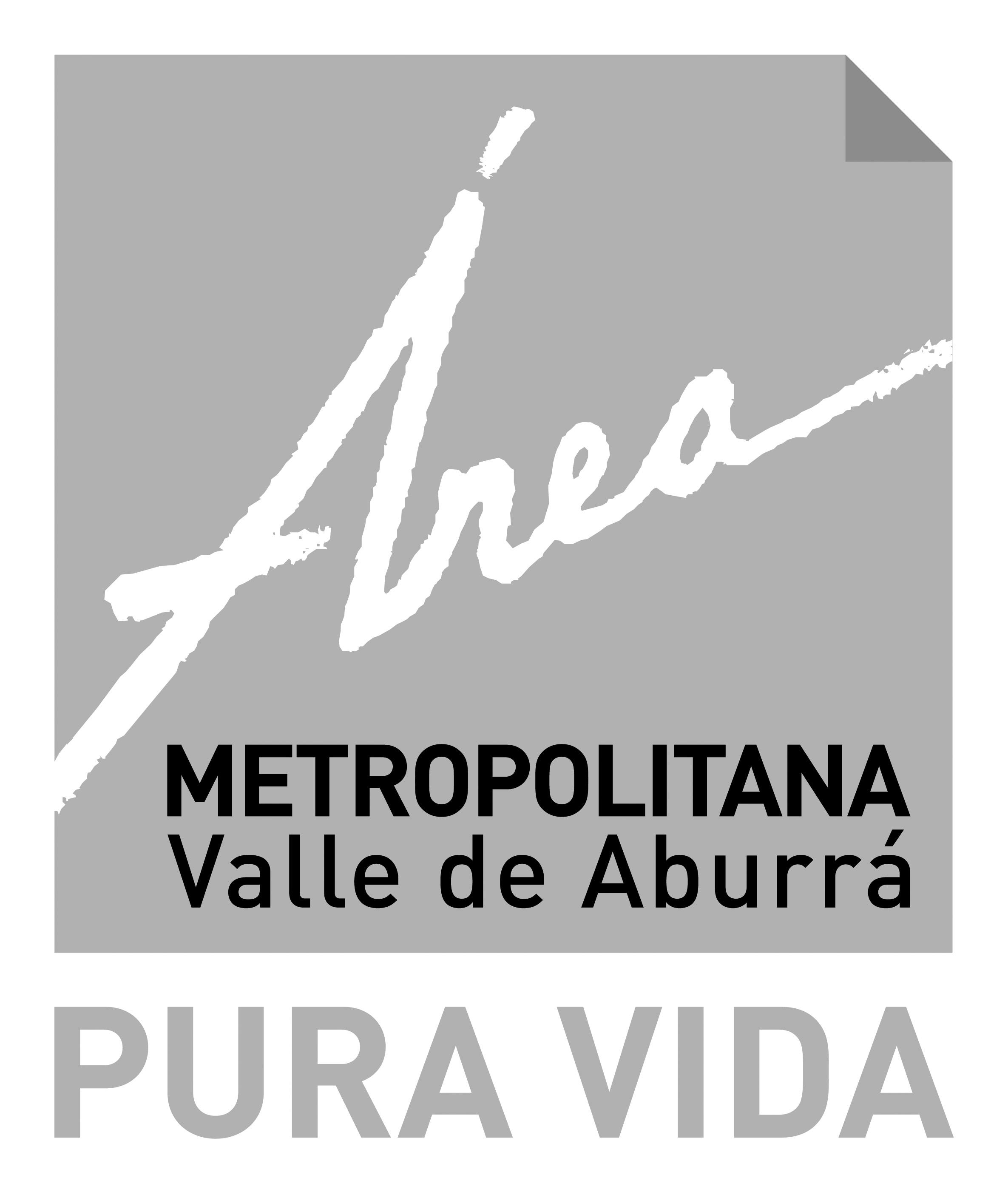 Logo-Area.jpg