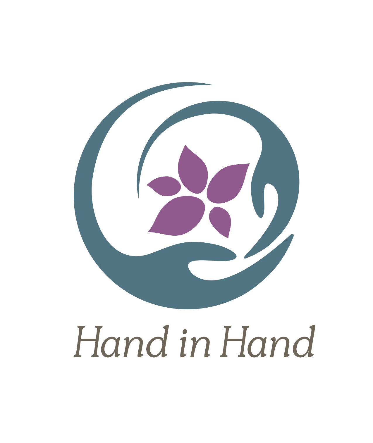 Hand in Hand is our Peer Support Program and it includes Recovery Coaching , Telephone Recovery Support, & Group Meetings