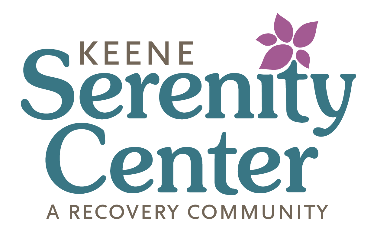Wellness at the Center includes programming like Yoga, Free Daily Brunch, Resource Library, Job Club, and Recreational Area.