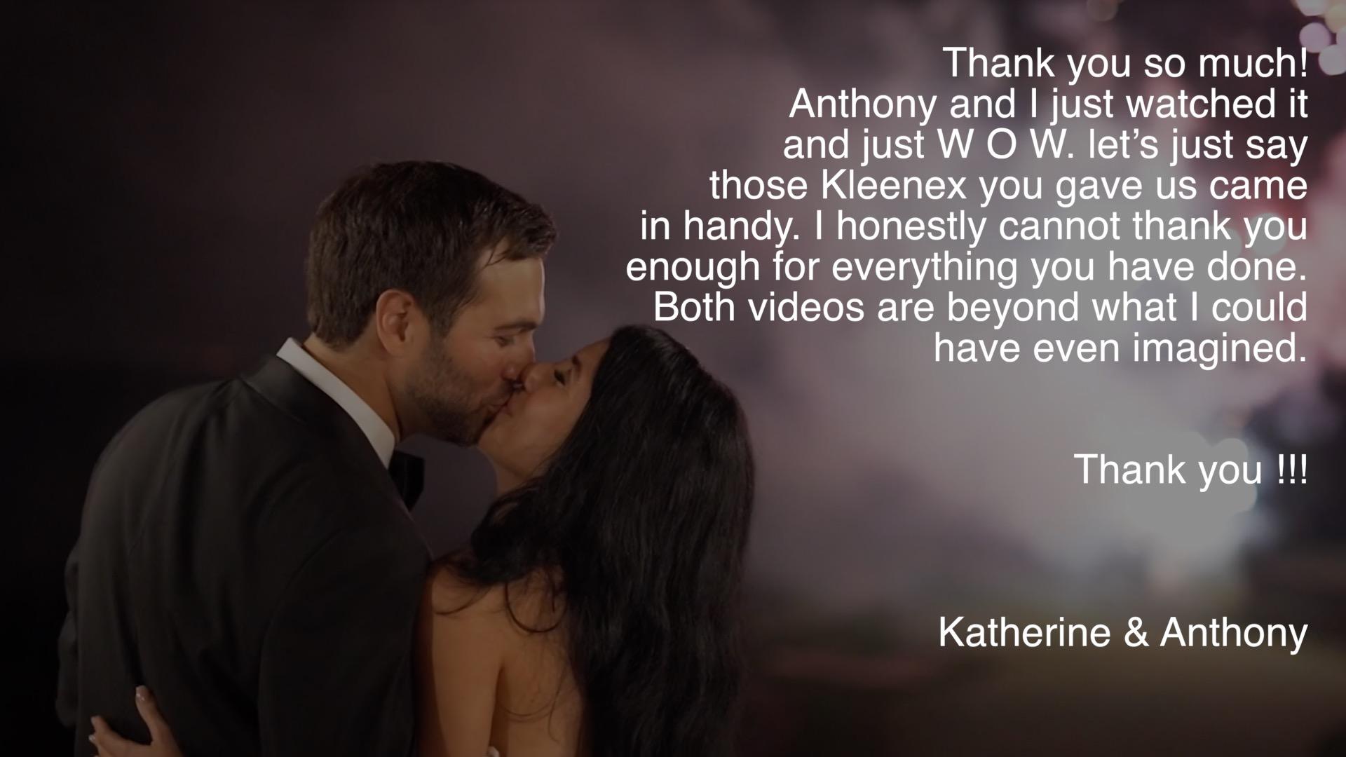 Katherine&Anthony.jpg
