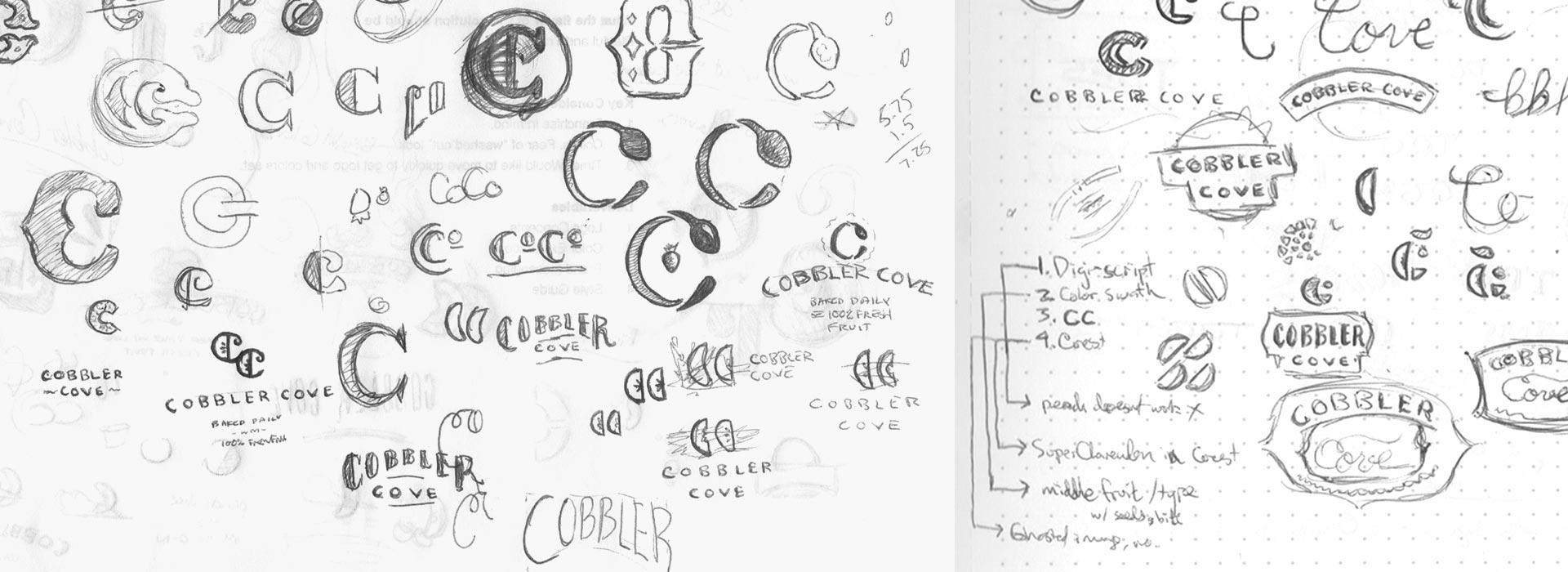 Cobbler-sketches.jpg