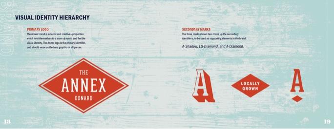 26_brand-book.jpg