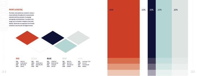 30_brand-book.jpg