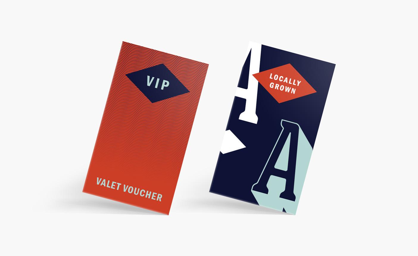 36_VIP-cards_mockup.jpg