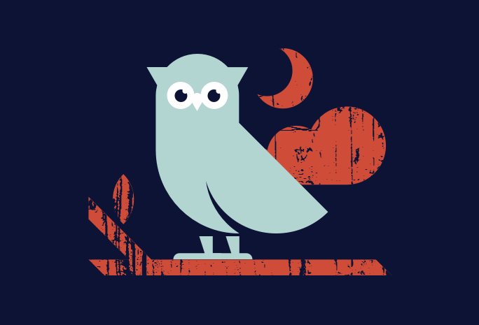 38_Night-Owl.png
