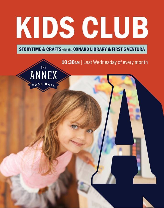 40_kids-club.jpg