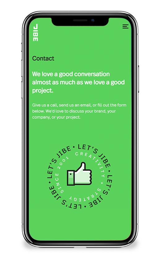 Mobile-contact.jpg