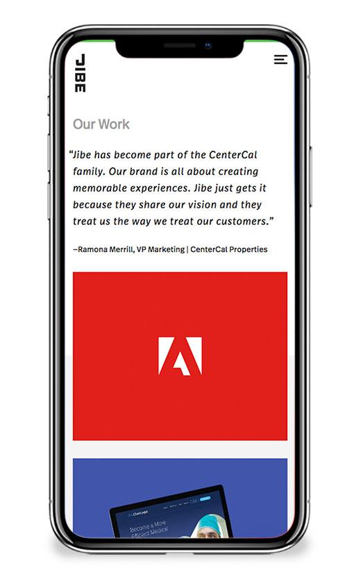 Mobile-work-1.jpg