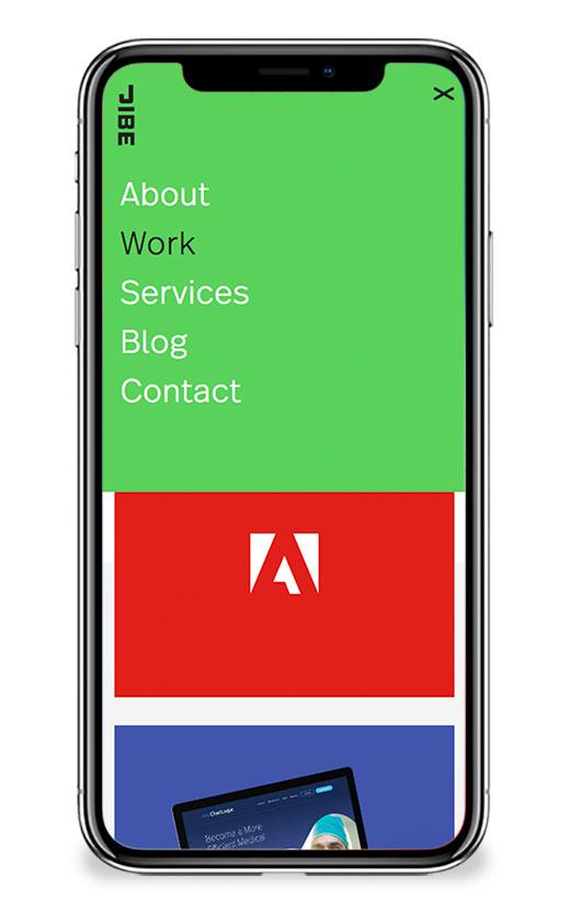 Mobile-work-2.jpg