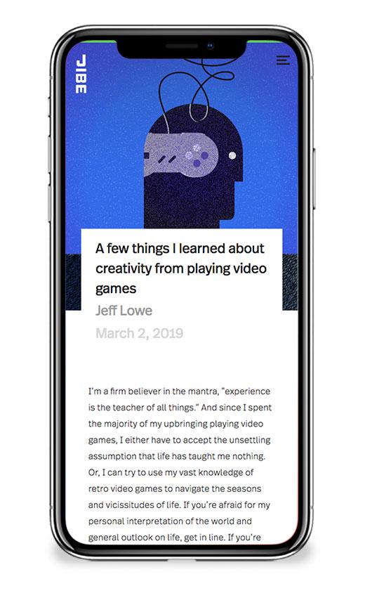 Mobile-blog-post.jpg