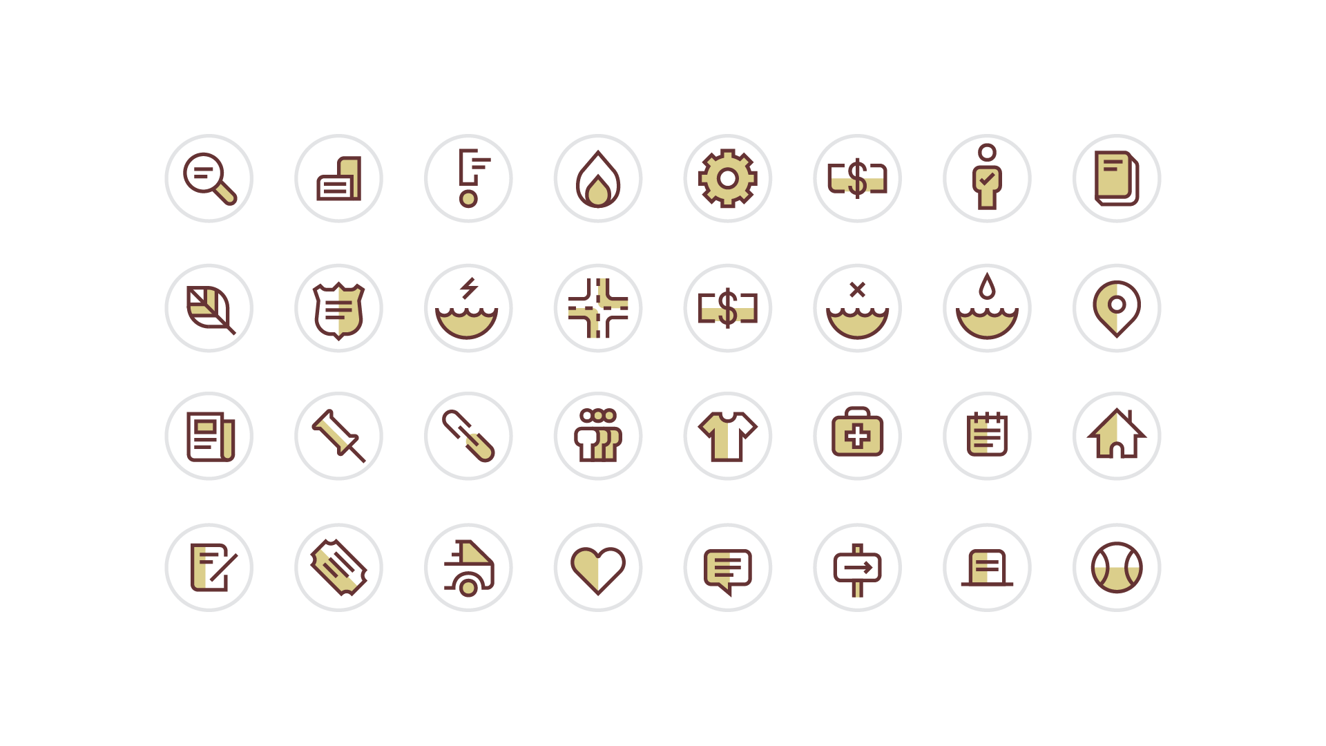 interior-icons-01.png