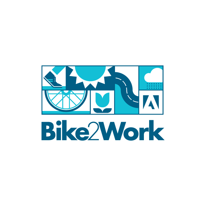 bike2work-logos-01.png